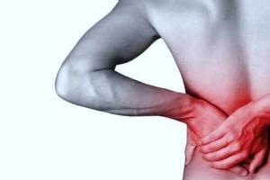 Stress e sedentarismo são altamente nocivos para a coluna